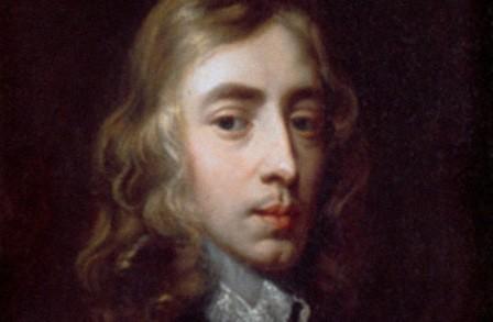 John Milton - English Poet